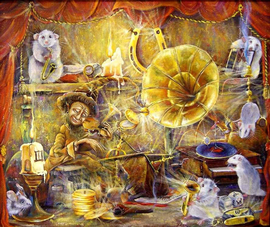 http://pic.levkonoe.com/images/levkonoe/58d086c4ba071c8ed60596663fe8b3a7.jpg