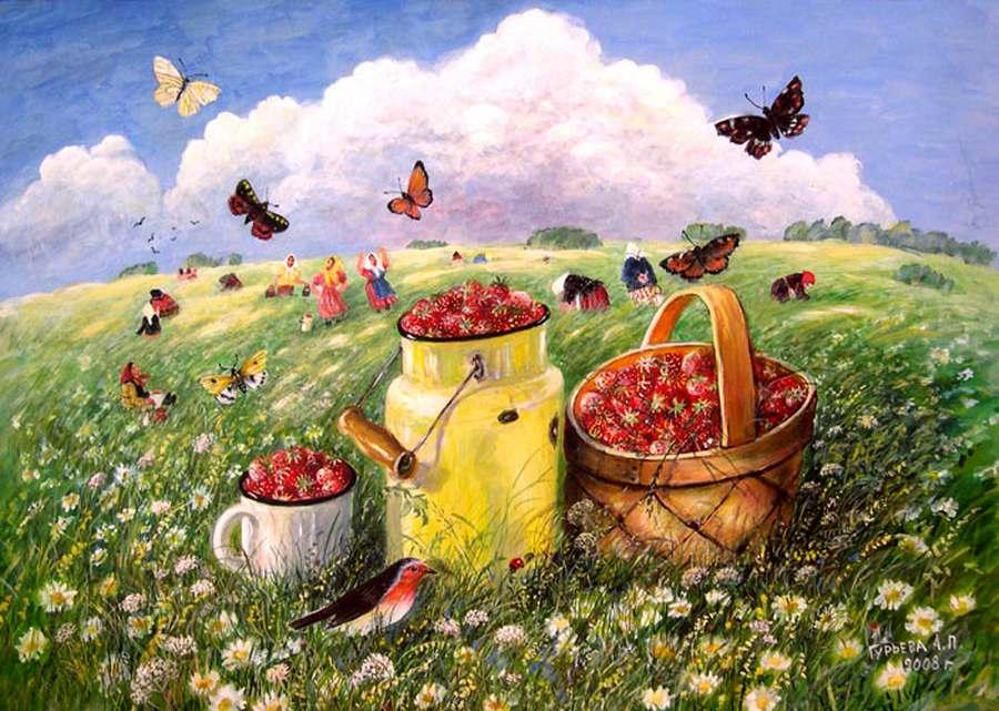 http://pic.levkonoe.com/images/levkonoe/7june_2.jpg