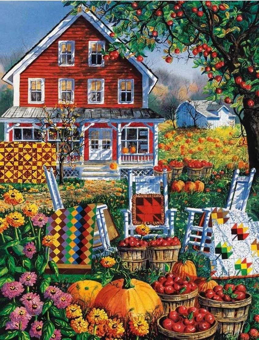 """... цветы эти бабушка называла """"майоры: levkonoe.dreamwidth.org/2013/10/13"""